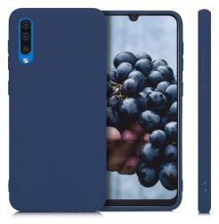 69 - Силиконов калъф за Samsung Galaxy A50 / A30s