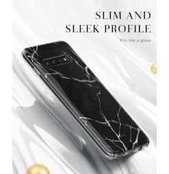 6912 - MadPhone Art силиконов кейс с картинки за Samsung Galaxy S10