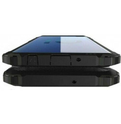 6930 - MadPhone Armor хибриден калъф за Samsung Galaxy S10