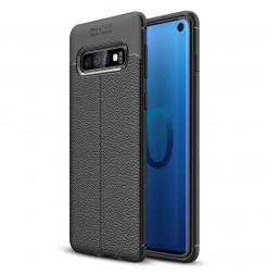 6962 - MadPhone Supreme силиконов кейс за Samsung Galaxy S10
