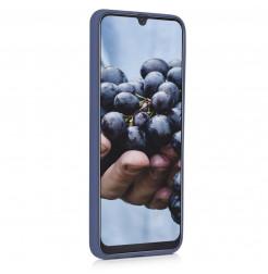 70 - Силиконов калъф за Samsung Galaxy A50 / A30s