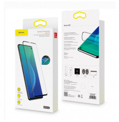 7162 - Baseus PET Full протектор за Samsung Galaxy S10+ Plus