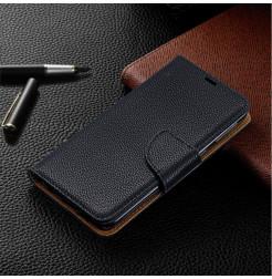 727 - MadPhone кожен калъф за Samsung Galaxy A40