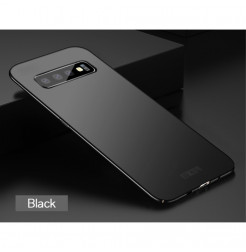 7331 - Mofi Shield пластмасов кейс за Samsung Galaxy S10+ Plus