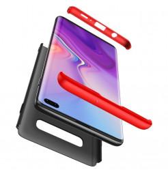 7454 - GKK 360 пластмасов кейс за Samsung Galaxy S10+ Plus