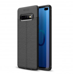 7485 - MadPhone Supreme силиконов кейс за Samsung Galaxy S10+ Plus