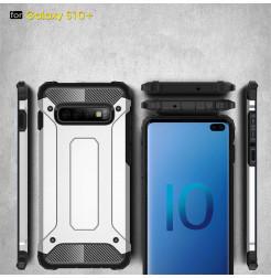 7497 - MadPhone Armor хибриден калъф за Samsung Galaxy S10+ Plus