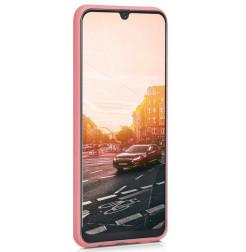 76 - Силиконов калъф за Samsung Galaxy A50 / A30s