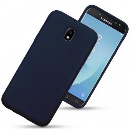 7623 - MadPhone силиконов калъф за Samsung Galaxy J7 (2017)