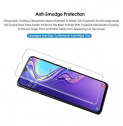 763 - MadPhone стъклен протектор 9H за Samsung Galaxy A30