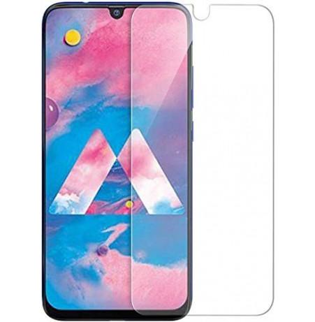 764 - MadPhone стъклен протектор 9H за Samsung Galaxy A30