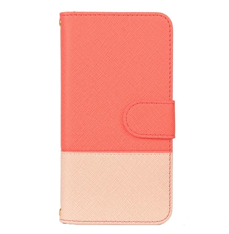 7697 - MadPhone Split кожен калъф за Samsung Galaxy S10+ Plus