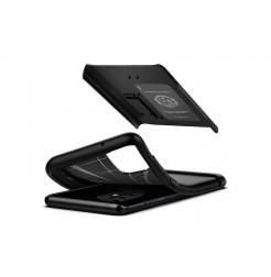 7806 - Spigen Slim Armor кейс за Samsung Galaxy S20
