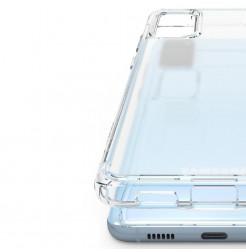 7866 - Ringke Fusion PC хибриден кейс за Samsung Galaxy S20