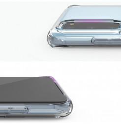 7867 - Ringke Fusion PC хибриден кейс за Samsung Galaxy S20