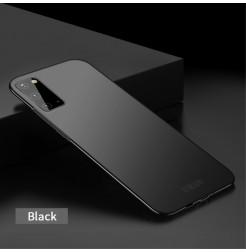 7978 - Mofi Shield пластмасов кейс за Samsung Galaxy S20