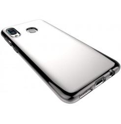 808 - MadPhone супер слим силиконов гръб за Samsung Galaxy A30
