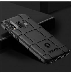 821 - MadPhone Shield силиконов калъф за Samsung Galaxy A30