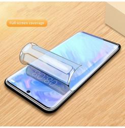 8212 - MadPhone Pet Full Cover протектор за Samsung Galaxy S20+ Plus