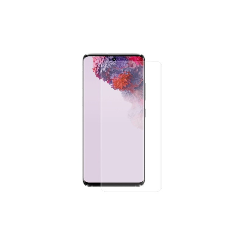 8214 - MadPhone Pet Full Cover протектор за Samsung Galaxy S20+ Plus