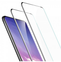 8235 - ESR ScreenShield стъклен протектор за Samsung Galaxy S20+ Plus