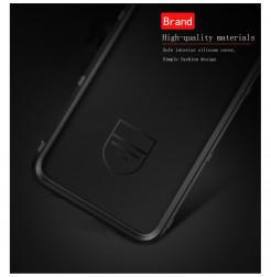 826 - MadPhone Shield силиконов калъф за Samsung Galaxy A30