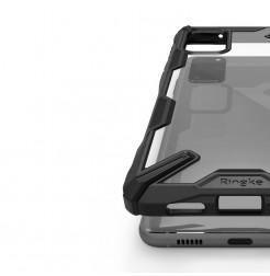 8273 - Ringke Fusion X хибриден кейс за Samsung Galaxy S20+ Plus