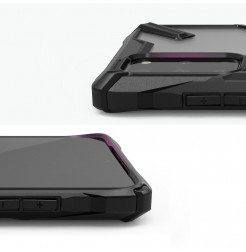 8274 - Ringke Fusion X хибриден кейс за Samsung Galaxy S20+ Plus