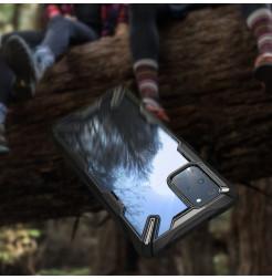 8275 - Ringke Fusion X хибриден кейс за Samsung Galaxy S20+ Plus