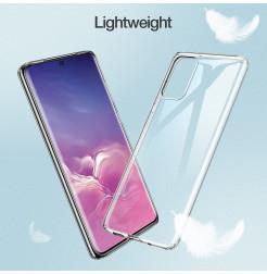 8304 - ESR Essential Zero силиконов калъф за Samsung Galaxy S20+ Plus