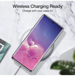 8307 - ESR Essential Zero силиконов калъф за Samsung Galaxy S20+ Plus