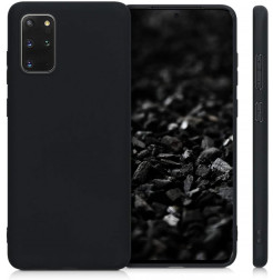 8332 - MadPhone силиконов калъф за Samsung Galaxy S20+ Plus