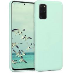 8338 - MadPhone силиконов калъф за Samsung Galaxy S20+ Plus