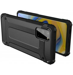 8435 - MadPhone Armor хибриден калъф за Samsung Galaxy S20+ Plus