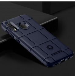 845 - MadPhone Shield силиконов калъф за Samsung Galaxy A30