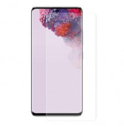 8611 - MadPhone Pet Full Cover протектор за Samsung Galaxy S20 Ultra