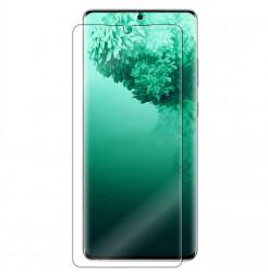 8613 - 3МК Arc Full протектор за Samsung Galaxy S20 Ultra