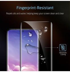 8619 - ESR ScreenShield стъклен протектор за Samsung Galaxy S20 Ultra