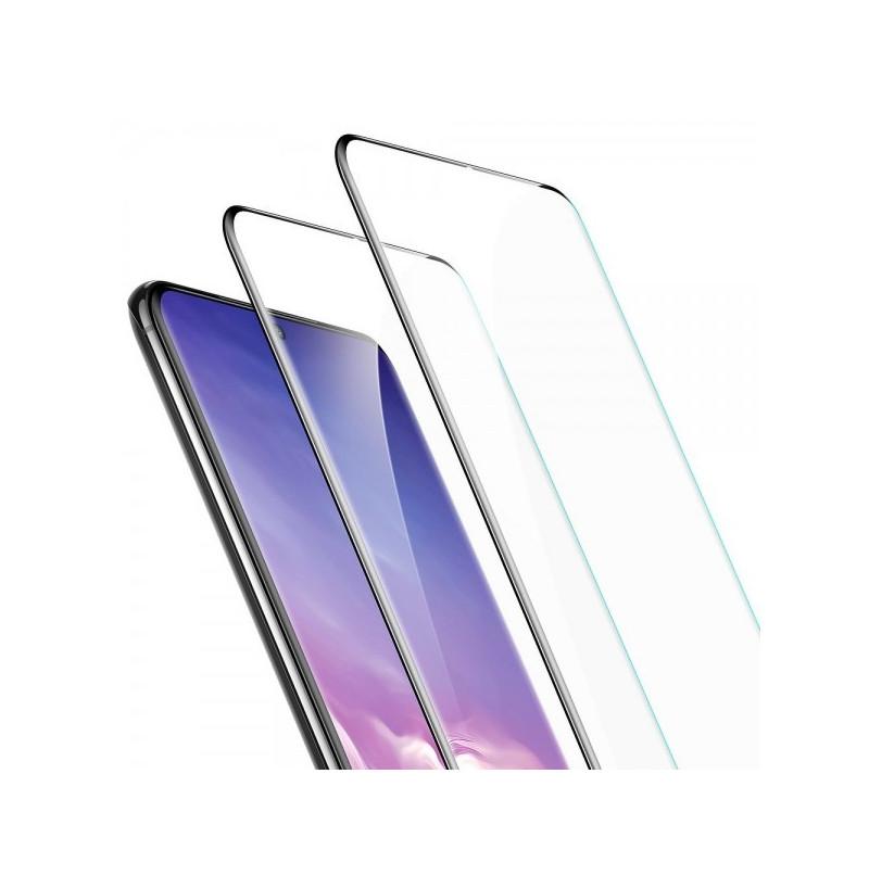 8621 - ESR ScreenShield стъклен протектор за Samsung Galaxy S20 Ultra