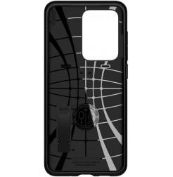 8648 - Spigen Slim Armor кейс за Samsung Galaxy S20 Ultra