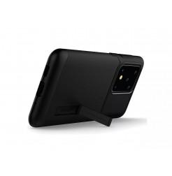 8649 - Spigen Slim Armor кейс за Samsung Galaxy S20 Ultra