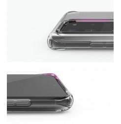 8683 - Ringke Fusion PC хибриден кейс за Samsung Galaxy S20 Ultra