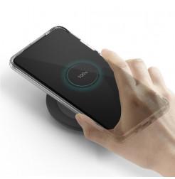 8684 - Ringke Fusion PC хибриден кейс за Samsung Galaxy S20 Ultra