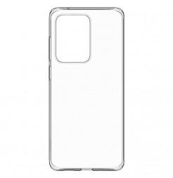 8693 - ESR Essential Zero силиконов калъф за Samsung Galaxy S20 Ultra