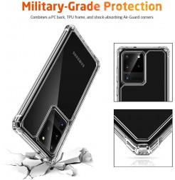 8723 - ESR Air Armor хибриден калъф за Samsung Galaxy S20 Ultra