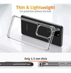8726 - ESR Air Armor хибриден калъф за Samsung Galaxy S20 Ultra