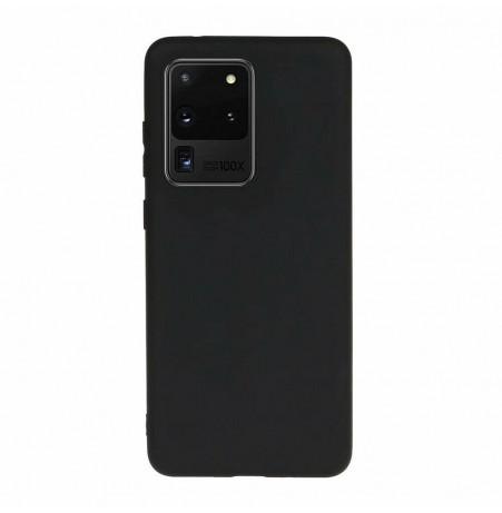 8731 - MadPhone силиконов калъф за Samsung Galaxy S20 Ultra