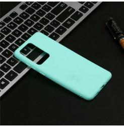 8736 - MadPhone силиконов калъф за Samsung Galaxy S20 Ultra