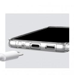 8761 - MadPhone HoneyComb хибриден калъф за Samsung Galaxy S20 Ultra