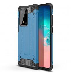 8831 - MadPhone Armor хибриден калъф за Samsung Galaxy S20 Ultra